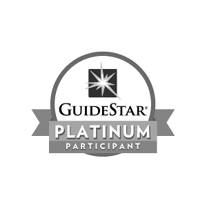 Untitled-1_0001_Guidestar-platinum