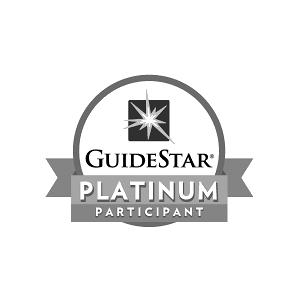 Untitled-1_0001_Guidestar-platinum