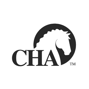 Untitled-1_0003_CHA-Logo