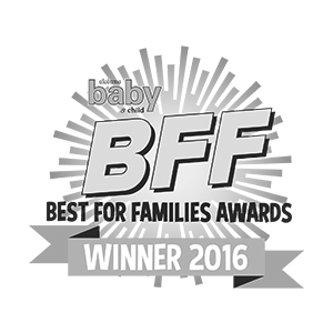 Untitled-1_0004_Best-for-Families-Award