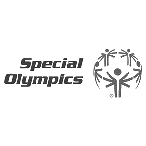 Untitled-1_0007_special-olympics