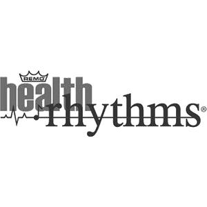 Untitled-1_0008_Remo-Health-Rhythms
