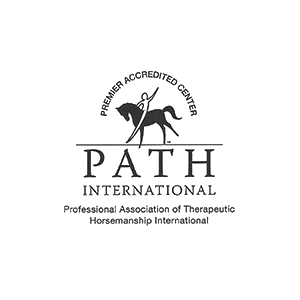 Untitled-1_0009_PATH-logo