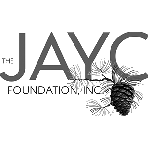Untitled-1_0010_JAYC-Logo