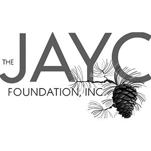 Untitled-1_0010_JAYC-Logo