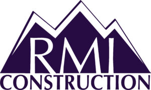 RMI Construction