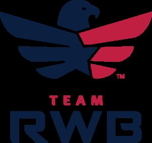 TeamRWB-Logo_RGB