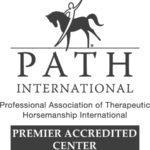 PATH PAC - New (1)