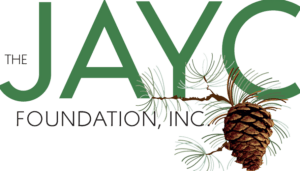 JAYC-Logo
